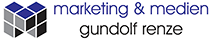 Marketing & Webdesign - Gundolf Renze